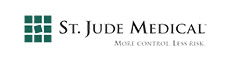Red carpet events clients logo saint jude medical.jpg
